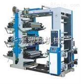YT-61000柔版印刷机