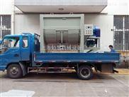 上海化工搅拌机/腻子粉搅拌机