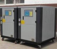 南京博盛供应工业冷水机,低温工业冷水机