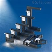 德国图尔克FLDP-OM8-0002 冲压模具零件