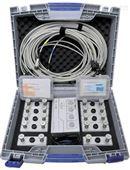 锁模力测试仪QE-1008A