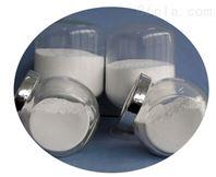 消光专用纳米二氧化硅 涂料消光粉皮革消光粉
