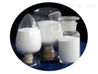 油性防水防污专用纳米二氧化硅