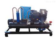東莞冷水機,小型工業冷水機