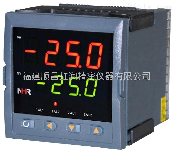 供应虹润容积仪 数字显示容积仪厂家