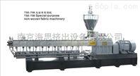 TSE-75B无纺布专用