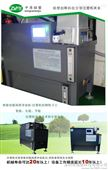 热销广东深圳铭塑发明专利产品——智能润滑净油机 注塑机机架润滑优化