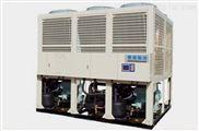 *25HP冷水机,100HP螺杆式冷水机