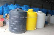 重庆塑料水箱 屋顶灌溉