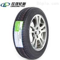 玲珑轮胎规格 品牌