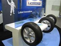 米其林冰雪輪胎規格 價格表