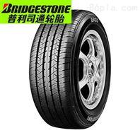 輪胎全新價格 普利司通輪胎型號 品牌