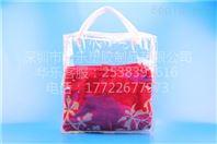 棉被塑料袋