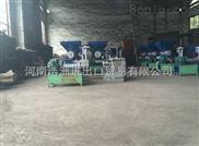 塑料泡沫造粒機全套設備價格_泡沫造粒機廠家出廠報價