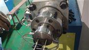pvc塑料挤出机 pe管生产设备