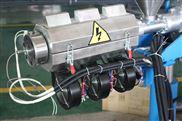 pvc生產線 pvc擠出機塑料擠出機