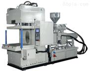 大型立式注塑機_全自動立式注塑機