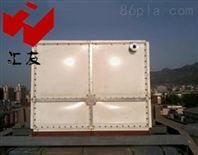 消防高位水箱_優質消防高位水箱批發 匯友水箱