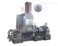150L密炼机 橡胶耐高温密炼机