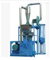 磨粉机 塑料超细磨粉机