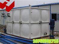 鋼板水箱 鋼板水箱廠家 匯友水箱您的選擇