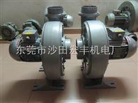 厂家直销天地盖设备专业风机(台湾宏丰LK-802)