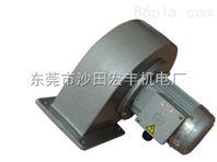 厂家直销印刷机械专业风机(台湾宏丰LFX系列)