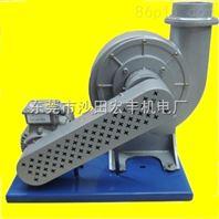 厂家直销耐高温防腐蚀风机(台湾宏丰ELS-125)