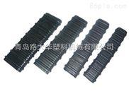 青島PP、PVC、EVA等各種塑料波紋管 -青島大華塑料機械廠