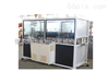 PVC200-400给水管生产线厂家