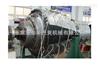PVC给水管生产线价格