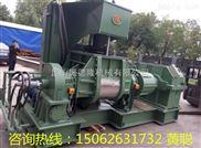 110升密炼机-110升背投式加压密炼机-厂家直销110升密炼机设备