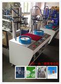 深圳pvc自动卷边机厂家,做圆筒卷边的机器厂