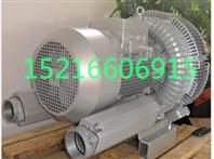 气环式真空泵,压缩机