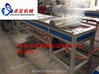渔网拉丝机设备