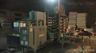 供应无溶剂复合机水模温机、阿科牧朱正新高光模温机生产厂家