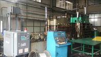 无溶剂复合机专用恒温机、无溶剂复合机胶辊加热设备