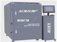江苏无溶剂复合机加热专用模温机 无溶剂复合机硫化机专用模温机