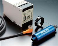 PCS-100断刀检测器