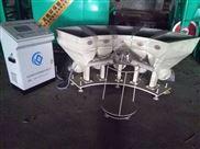 定州PVC小料自动混料机2016全新PVC小料机
