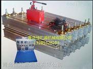 輸送帶接頭硫化機,1200接頭硫化機