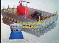 输送带接头硫化机,1200接头硫化机