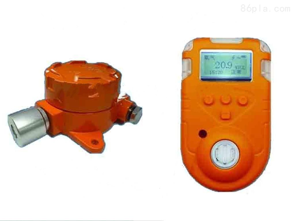 可燃气体报警器安装规范,气体报警器接线图