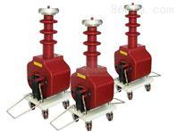 供应电网专用精密ZSGTB干式试验变压器
