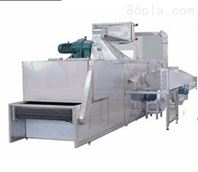 常州客松DW系列帶式干燥機
