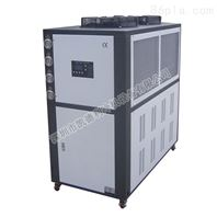 凯德利激光冷水机|深圳冷水机