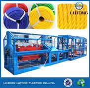 廠家供應塑料拉絲機,優質供應商