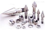 80挤出机螺杆料管,Φ80螺杆供应商,国宏品质优良