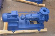 IS型离心泵|单级单吸离心泵