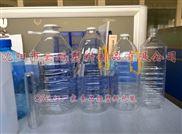 厂家现货供应多种规格塑料桶塑料瓶